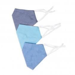 3 PACK FACEMASK