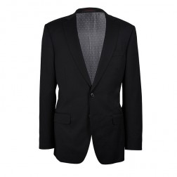 PERFORMANCE Suit Jacket