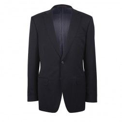 Jeff Banks PERFORMANCE Suit Jacket