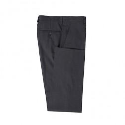 Jeff Banks PERFORMANCE Suit Trouser