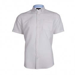 LINEN COTTON SLIM FIT