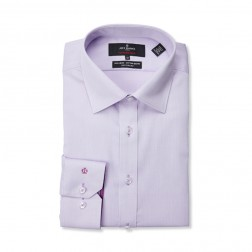 DARTMOUTH P. DOBBY SLIM FIT