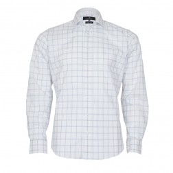 GOSPORT CHECK EXTRA SLIM FIT