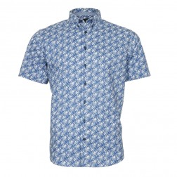 BLUE PALMS SLIM FIT