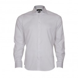SELF MICROCHECK EXTRA SLIM FIT