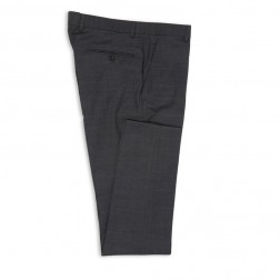 PERFORMANCE SLIM FIT FISHEYE TROUSER