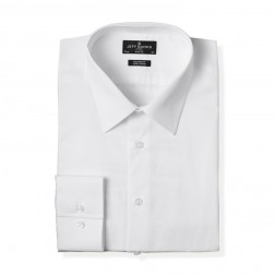 Montrose - White Collection Tailored Fit