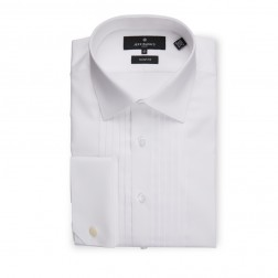 EVENING SHIRT SLIM FIT
