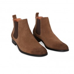 PACE SUEDE Performance BOOT