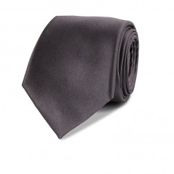 OCCASIONS SILK TIE