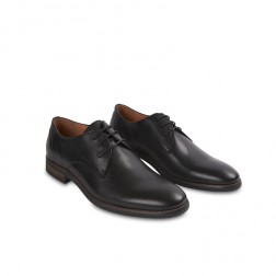 COPENHAGEN DERBY SHOES