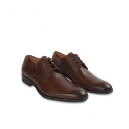 ENCORE DERBY PERFORMANCE SHOES