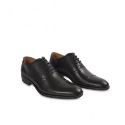 ACCOLADE OXFORD PERFORMANCE SHOES