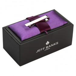 Crown Tie Bar