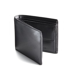 Jeff Banks Wallet With Coin Purse