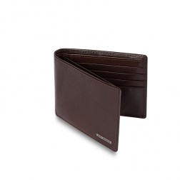 JEFF BANKS TRIFOLD WALLET