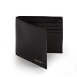 JEFF BANKS BILLFOLD WALLET