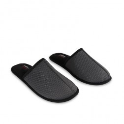 HASTE PERFORMANCE SLIPPER