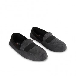 STRIDER PERFORMANCE SLIPPER