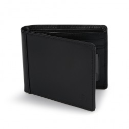 Jeff Banks Leather Wallet