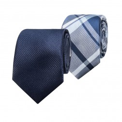 IVY LEAGUE TWIN TIE PACK