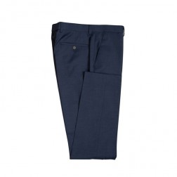 IVY LEAGUE TONAL TWILL TROUSER
