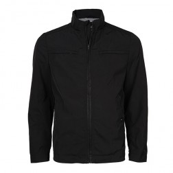 LIGHTWEIGHT BIKER JACKET