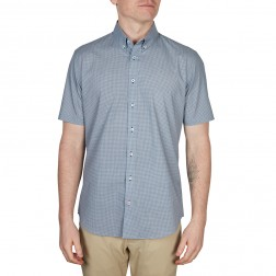 NAUGHTS AND CROSSES SLIM FIT