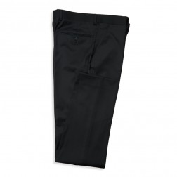 PERFORMANCE Tailored Fit Trouser