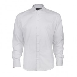 HARRIS SELF DOT EXTRA SLIM FIT