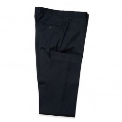 PERFORMANCE TAILORED FIT TROUSERS