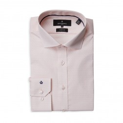 SOUTHPORT SUMMER TWILL SLIM FIT