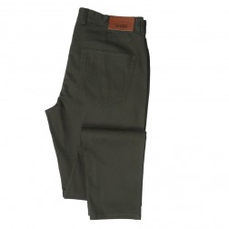5 PKT STRETCH PANT