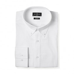 Lincoln - Whites Collection Tailored Fit