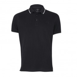 CORE TIPPED POLO