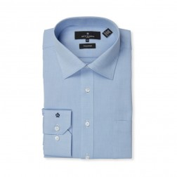 MYLES MICROSTRUCTURE HOT PRICE TAILORED FIT