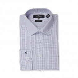 CHILTERN CHECK HOT PRICE TAILORED FIT