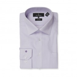 MORTON MICRO - STRIPE HOT PRICE TAILORED FIT