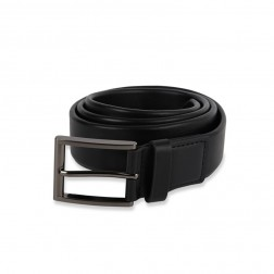 PERFORMANCE STRETCH PIN BUCKLE BELT