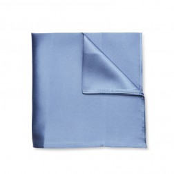 OCCASIONS SILK POCKET SQUARE