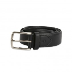 PERFORMANCE STRETCH BELT