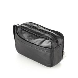 Jeff Banks Giftpack Wetpack