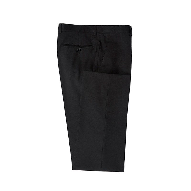 PERFORMANCE Suit Trouser