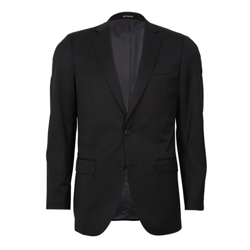 PERFORMANCE TAILORED FIT JACKET