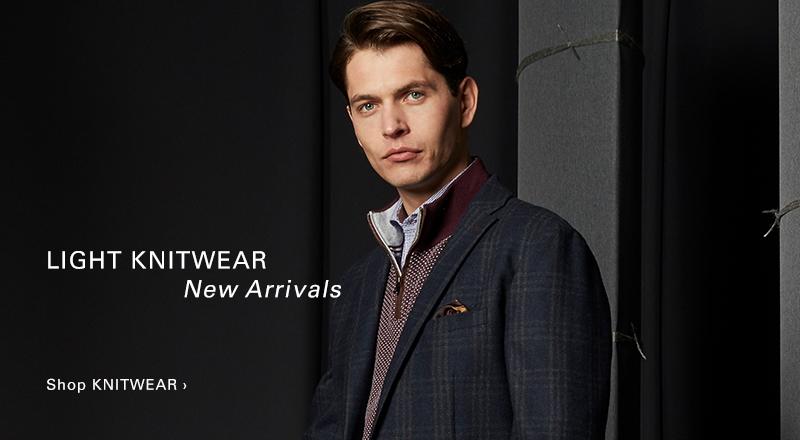 Shop Knitwear